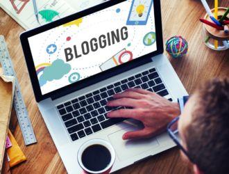 6 Программное обеспечение для блогов для ПК с Windows [Руководство по 2020]