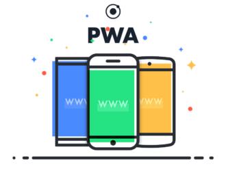 Что такое Progressive Web Apps (PWA) и нужно ли вам это?