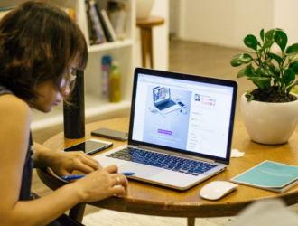 Как объяснить WordPress, основные советы по безопасности Linux, выпуск технической поддержки