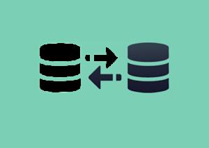 Как скопировать базу данных MySQL