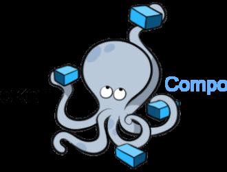 Как установить и использовать Docker Compose в Debian 10 Linux