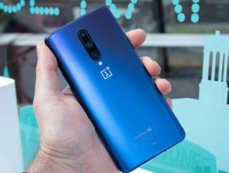 Лучший смартфон-Android 2020. Какой топовый Android-телефон сегодня можно купить