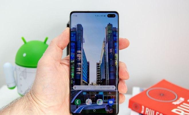 самый надёжный смартфон на андроиде 2020 mix займ вход