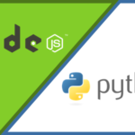 NodeJS против Python: сравнение, которое нужно знать