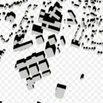 Понимание файла /etc/shadow