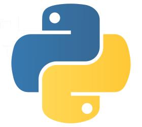 PythonNet