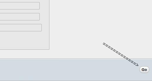 Создание пользователя для резервного копирования с правами только для чтения для базы данных MySQL