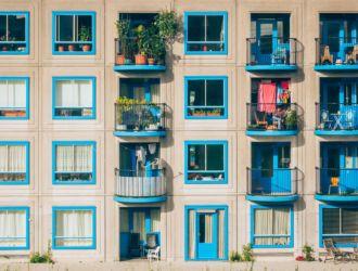 Плюсы и минусы аренды или покупки квартиры