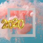 10 потрясающих трендов веб-дизайна на 2020 год