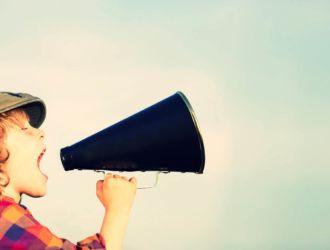 7 ошибок, которых следует избегать при продвижении Вашего бизнеса WordPress в 2020 году