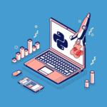 Что делает Python окончательным выбором для стартапов в 2020 году
