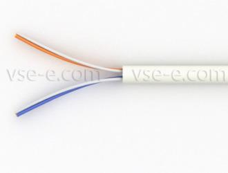 Кабель витая пара – передовые решения связи, гипермаркет VSE-E