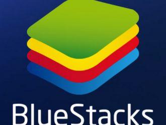 Как рутировать BlueStacks. Последняя версия 2020