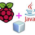 Как установить Java на Raspberry Pi