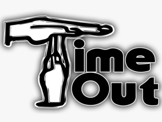Команда Timeout в Linux