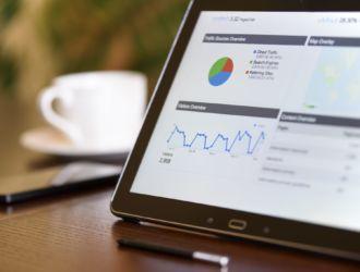 Нестандартное мышление. Автоматизация и интеграция данных Google Analytics с электронной таблицей