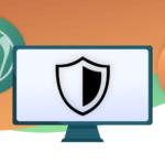 Самые опасные онлайн-угрозы, о которых нужно знать в 2020 году