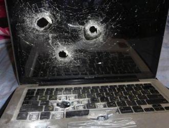 Топ-5 причин продать свой старый ноутбук