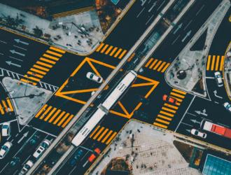 Арбитраж трафика в 2016 году