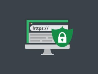 Как перенаправить HTTP на HTTPS в WordPress