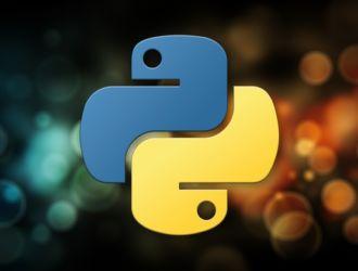 Как удалить файлы и каталоги в Python