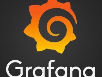 Как установить и настроить Grafana