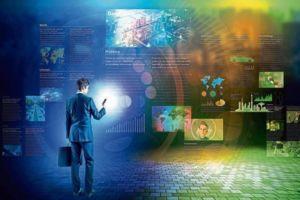 Основные тенденции рынка цифровых услуг в 2020 году