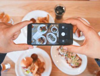 Почему ваш ресторан должен быть онлайн сегодня (и как это сделать за 4 простых шага)
