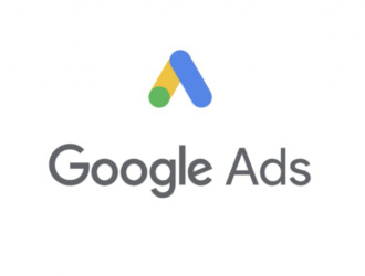 Промокоды Google Ads