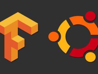 Руководство по установке TensorFlow на Ubuntu