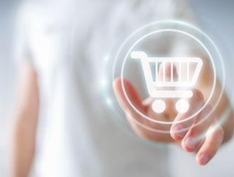 Будущее партнерского маркетинга