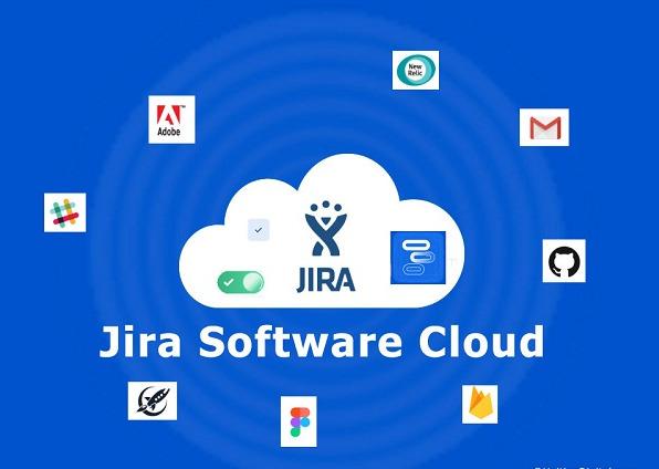 Jira Cloud vs Server плюсы и минусы продуктов от Atlassian