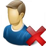Как удалить пользователя из группы в Linux [Быстрый совет]