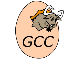 Как установить GCC (средства разработки) на CentOS 8