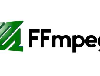 Как установить и использовать FFmpeg на CentOS 8