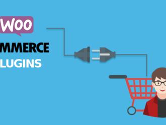Лучшие плагины WooCommerce для успеха электронной коммерции в 2020 году