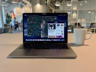 Лучшие предложения MacBook Pro и MacBook Air для март 2020 года