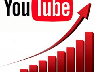 Маркетинговая стратегия YouTube на 2020 год