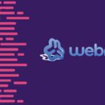 Установка и настройка Webmin для удаленного и графического управления серверами Linux