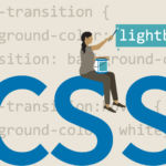 Быть веб-разработчиком в 2020 – Часть 2. Выбор правильной структуры CSS