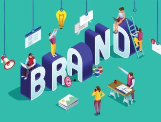Главное руководство по стратегии бренда