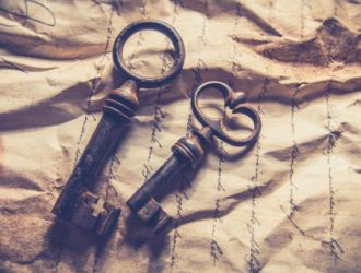 Как настроить SSH ключи в Debian 10