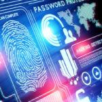Контроль доступа: идентификация, аутентификация и авторизация