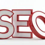SEO курсы и руководства в интернете