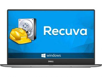 Восстанавливаем фото из Корзины Windows — даже «безнадёжно» удалённые
