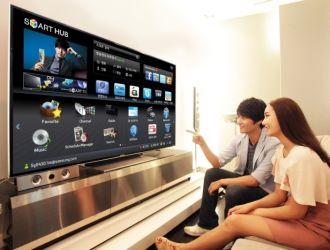 Что такое умный телевизор? Лучшие умные телевизоры 2020 года
