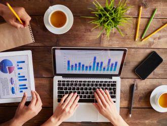Фрилансер или веб-студия: у кого лучше заказать сайт