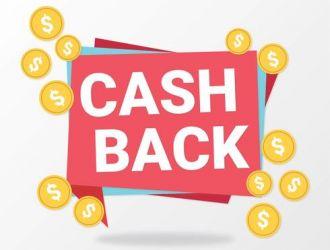 Интеграция модели Cashback в любой бизнес
