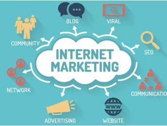 Интернет-маркетинг - искусство продаж