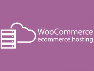 Какой хостинг подходит для WooCommerce